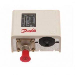 Relay áp suất Danfoss KP5