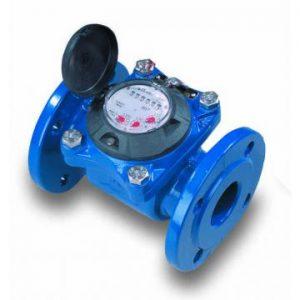Đồng hồ đo nước lạnh Powogaz DN100