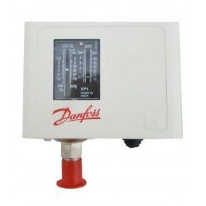 Danfoss KP1