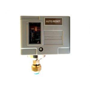 Công tắc áp suất Autosigma HS210
