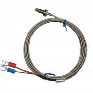 Dây dò nhiệt PT100 2 dây, 3 dây